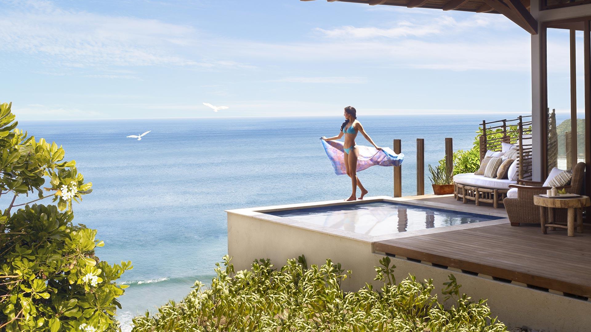 Mukul Resort Nicaragua Via Cinnamon Circle