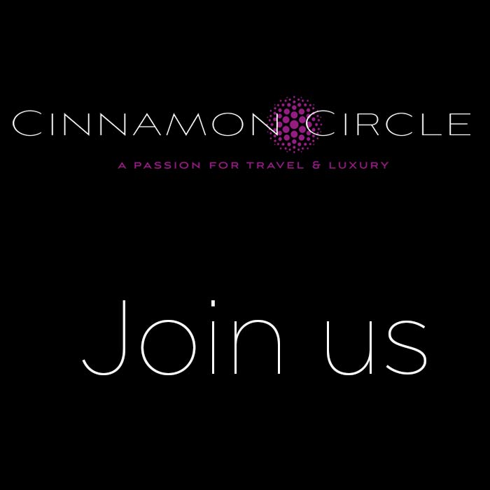 Cinnamon Circle PR agency Germany, Austria, Switzerland