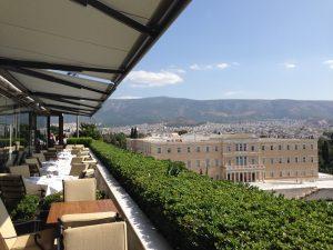 Hellas_Athen_GrandBretagne