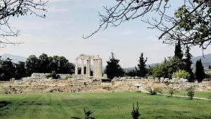 Hellas_Nemea