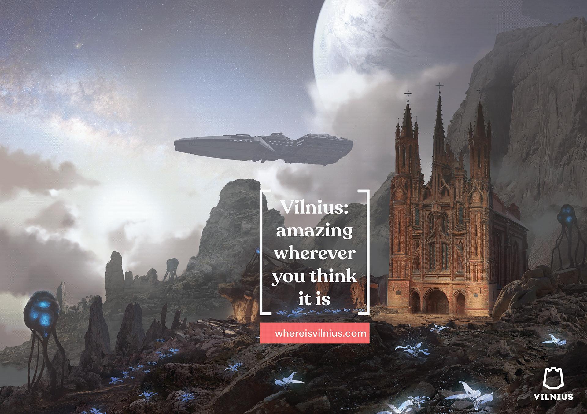 whereisvilnius_govilnius_alienplanet_h