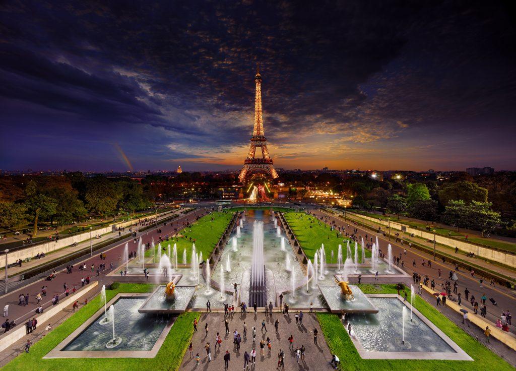 WILKES_DAY TO NIGHT_PARIS