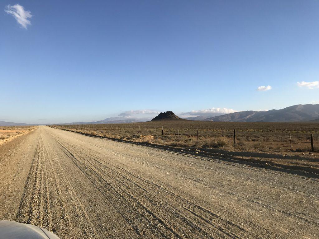 Afrika Burn_ unvergessliche Fahrt durch die Tankwa Karoo