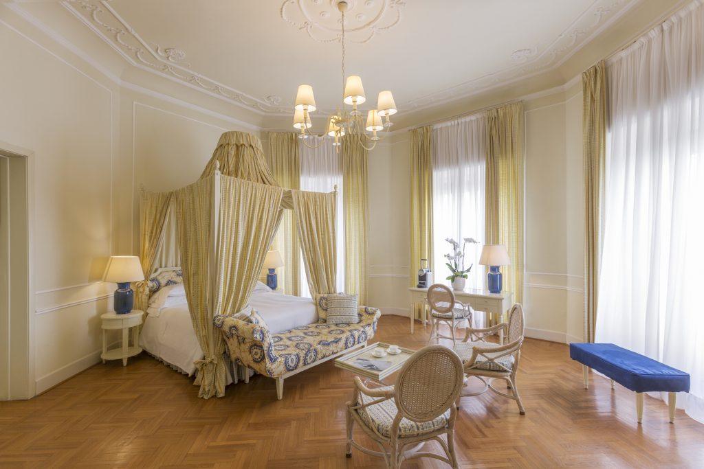 PrincipeDiPiemonte_Junior_Suite_balcony_1