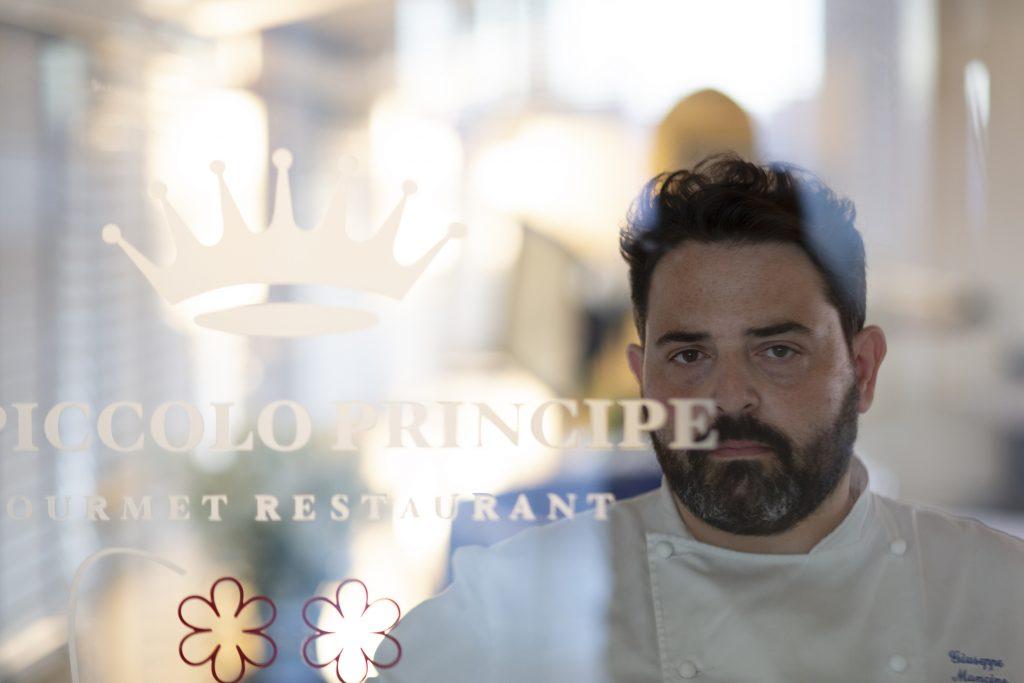 PrincipeDiPiemonte_PiccoloPrincipe_Chef