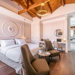 A77 Suites by Andronis in Athens